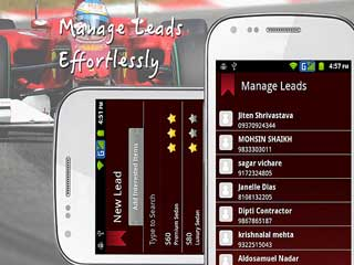 conference-leads-320x240