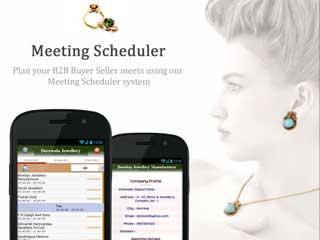 meting-scheduler-320x240