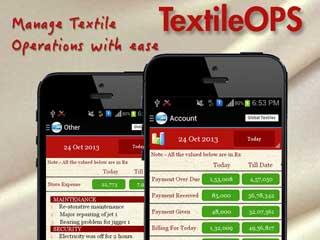 textileops-320