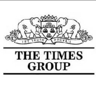 VP, Times Group