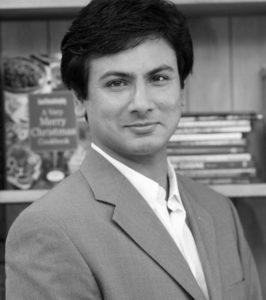 Shankar Nathan